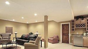 drywall_ceiling
