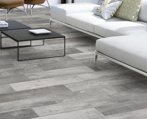 tile_flooring