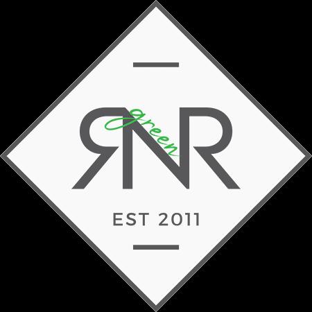 transparent_white_450-logo