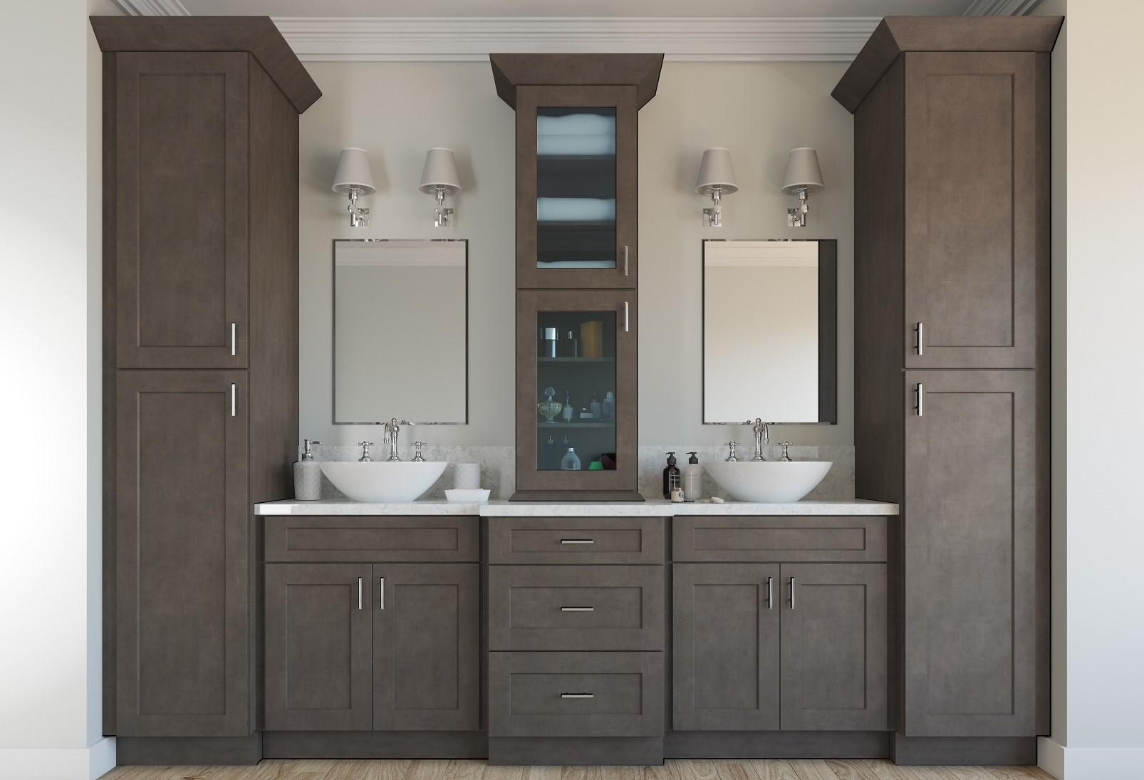 cabinets_sinks_lighting_countertops