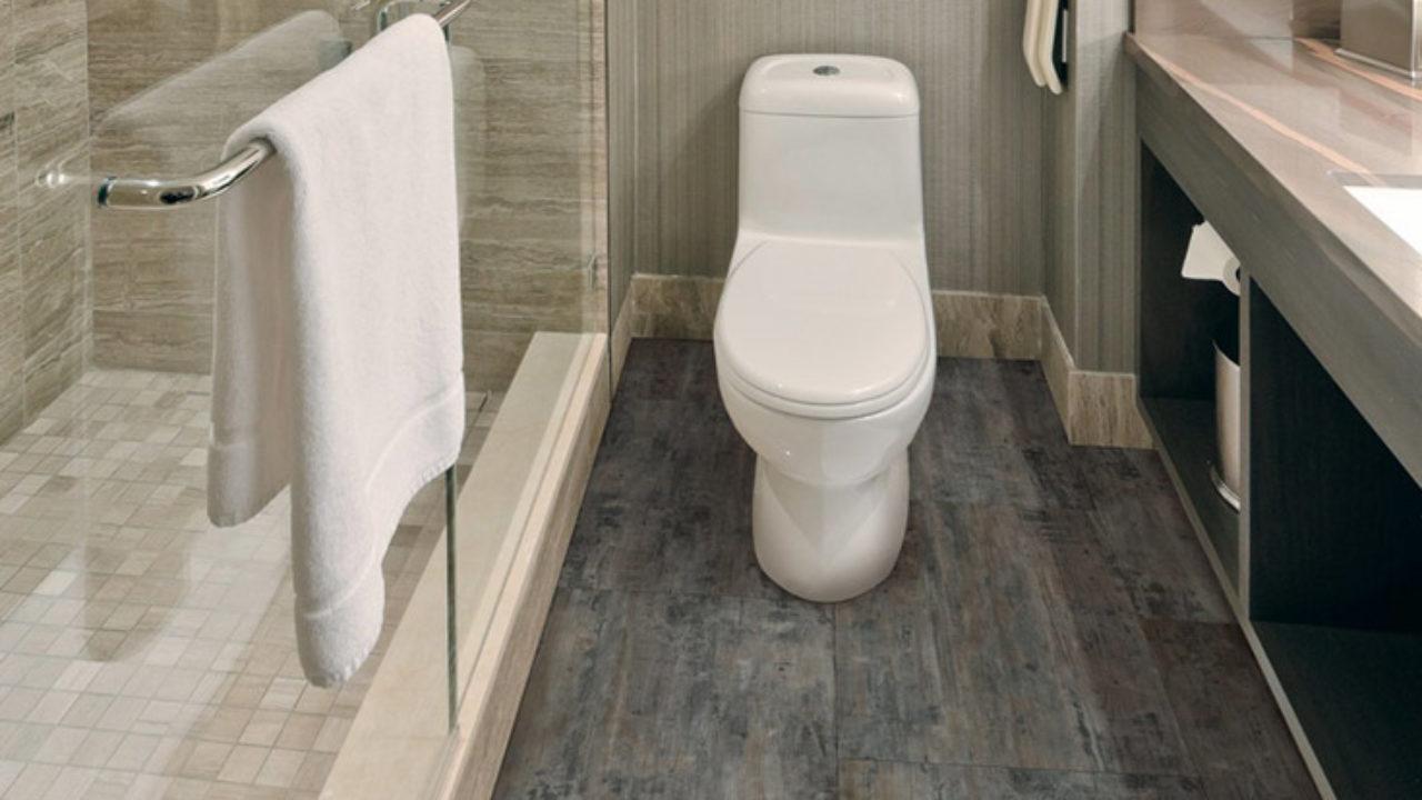 flooring_toilets