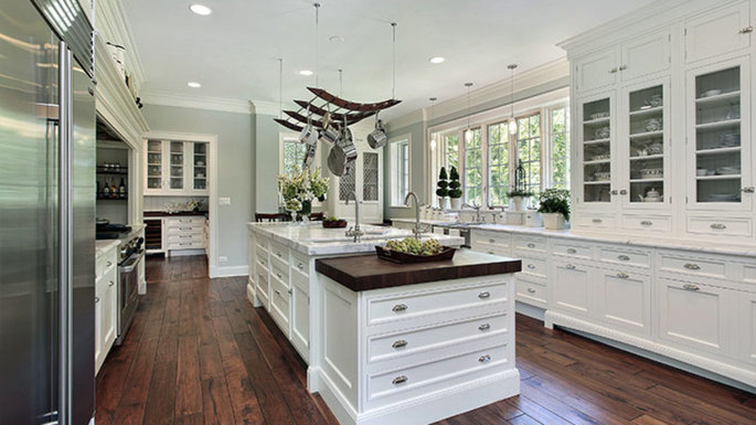 rsz_kitchenfloor