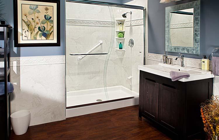 shower_tubs_fixtures