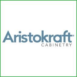 aristokraft logo