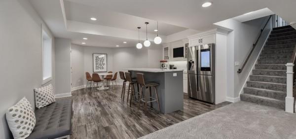 basement-minibar