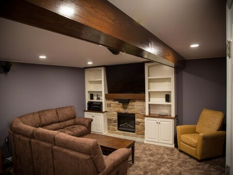 rsz_1basement-entertainmentcenter