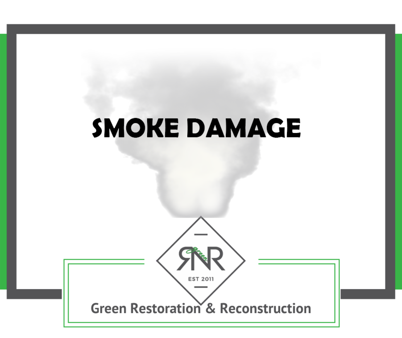 smoke-damage-featured