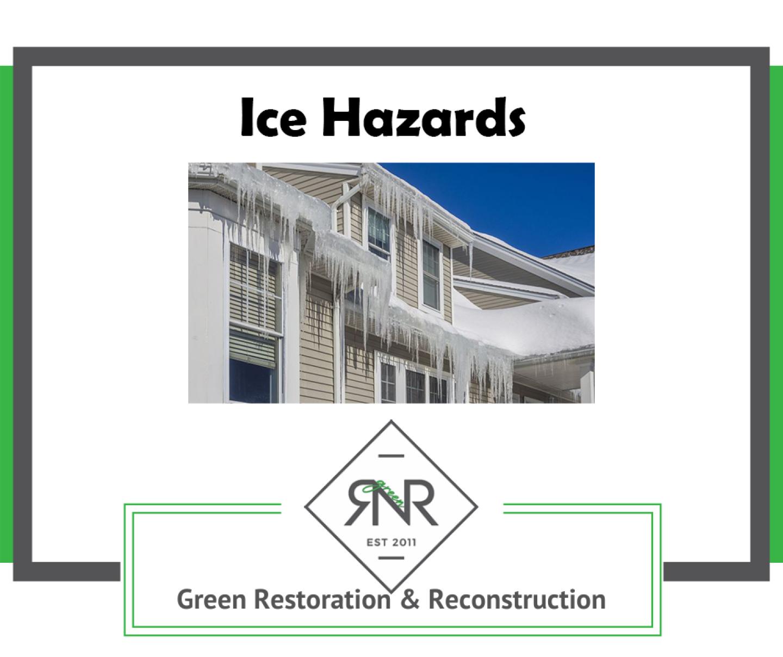 ice-hazards-fe