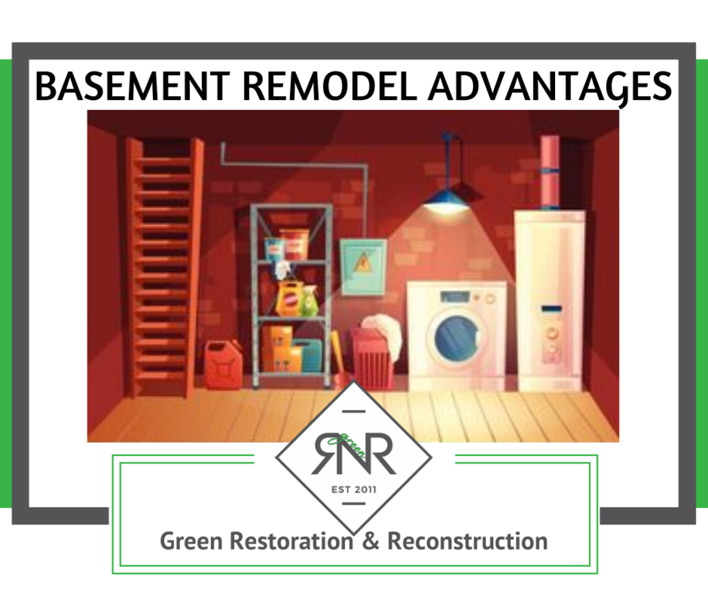 basement-remodel-canva