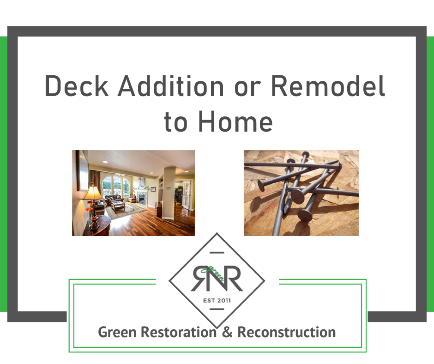 Home_Remodel_Featured