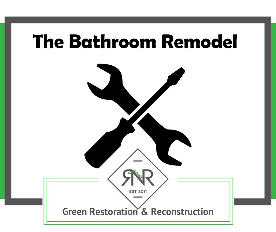 bathroom_remodel_fe