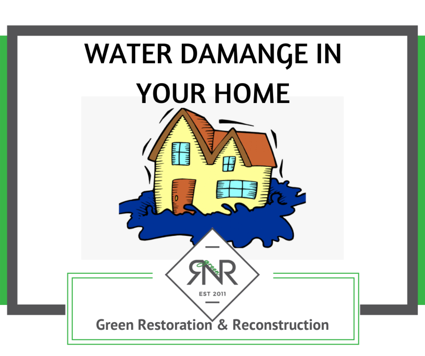 water-damage-blog