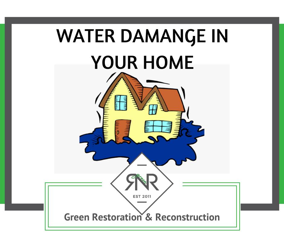 water-damage-blog