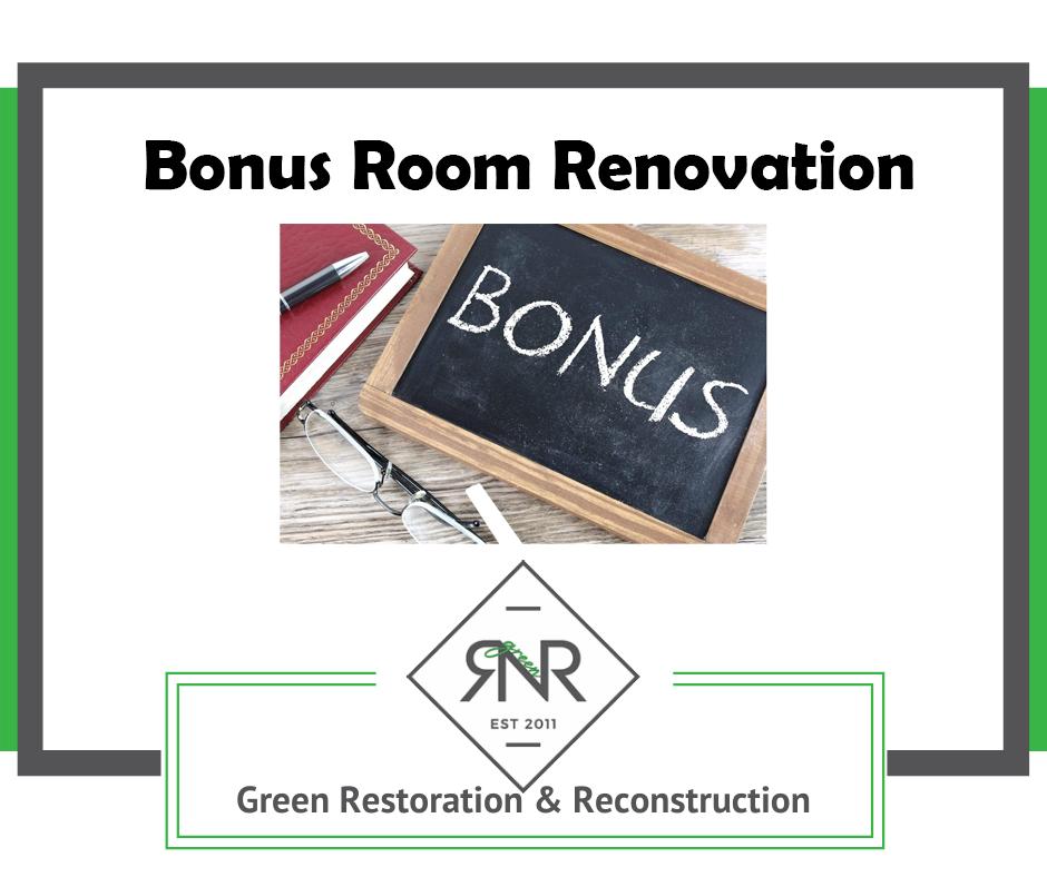 bonusroom_featured